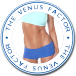 venus weight loss program